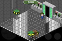 Alone screenshot 2
