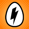 Time Geeks: Cloneggs icon