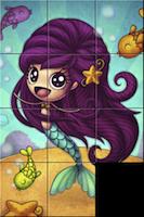 Puzzlide Anita Mejia screenshot 2